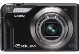 Ремонт CASIO Exilim Hi-Zoom EX-H15