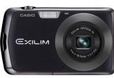 Ремонт CASIO Exilim Card EX-S7