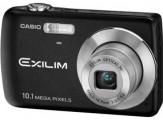 Ремонт CASIO Exilim Zoom EX-Z33