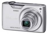 Ремонт CASIO Exilim Zoom EX-Z450