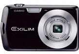 Ремонт CASIO Exilim Zoom EX-Z2