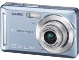 Ремонт CASIO Exilim Zoom EX-Z29