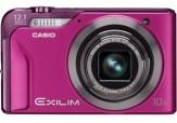 Ремонт CASIO Exilim Hi-Zoom EX-H10