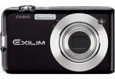 Ремонт CASIO Exilim Card EX-S12
