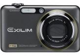 Ремонт CASIO Exilim High Speed EX-FC100