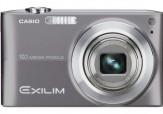 Ремонт CASIO Exilim Zoom EX-Z100