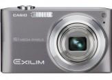 Ремонт CASIO Exilim Zoom EX-Z200