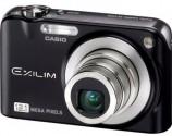 Ремонт CASIO Exilim Zoom EX-Z1200