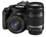 Ремонт Canon EOS 70D 18-55 + 55-250 Kit