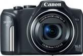 Ремонт Canon PowerShot SX170 IS