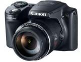 Ремонт Canon PowerShot SX510 HS