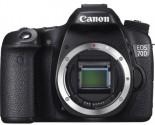 Ремонт Canon EOS 70D Body