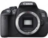 Ремонт Canon EOS 700D Body
