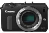Ремонт Canon EOS M Body