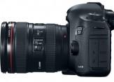 Ремонт Canon EOS 5D Mark III 24-105