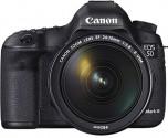 Ремонт Canon EOS 5D Mark III 24-70