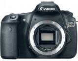Ремонт Canon EOS 60Da Body
