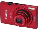 Ремонт Canon IXUS 125 HS