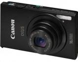 Ремонт Canon IXUS 240 HS