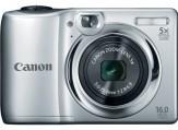 Ремонт Canon PowerShot A1300