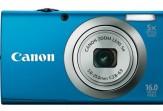 Ремонт Canon PowerShot A2300