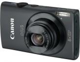 Ремонт Canon IXUS 230 HS