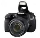 Ремонт Canon EOS 60D 15-85