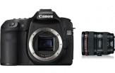Ремонт Canon EOS 60D 24-105