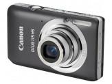 Ремонт Canon IXUS 115 HS