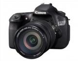 Ремонт Canon EOS 60D 18-200