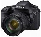 Ремонт Canon EOS 7D 28-135 IS USM