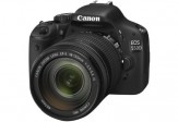 Ремонт Canon EOS 550D 18-135 IS