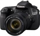 Ремонт Canon EOS 60D 18-135