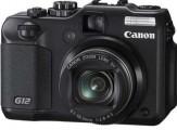 Ремонт Canon PowerShot G12