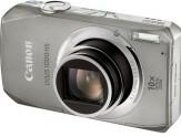Ремонт Canon IXUS 1000 HS