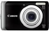 Ремонт Canon PowerShot A3150 IS