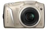 Ремонт Canon PowerShot SX130 IS