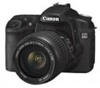 Ремонт Canon EOS 50D 18-55