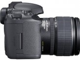 Ремонт Canon EOS 7D 15-85 IS