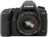 Ремонт Canon EOS 5D Mark II 50mm