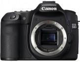 Ремонт Canon EOS 50D 18-135 IS