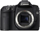 Ремонт Canon EOS 50D 28-135 IS USM