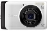 Ремонт Canon PowerShot A3000 IS