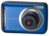Ремонт Canon PowerShot A495