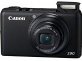 Ремонт Canon PowerShot S90