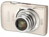 Ремонт Canon Digital IXUS 990 IS