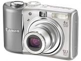 Ремонт Canon PowerShot A1100 IS
