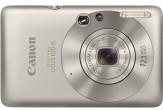 Ремонт Canon Digital IXUS 100 IS