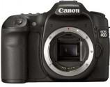 Ремонт Canon EOS 40D Body