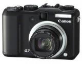 Ремонт Canon PowerShot G7